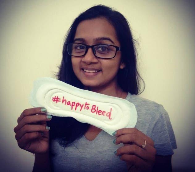felices-por-sangrar-mujeres-india6