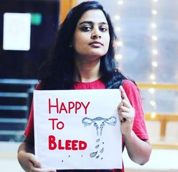 felices-por-sangrar-mujeres-india8