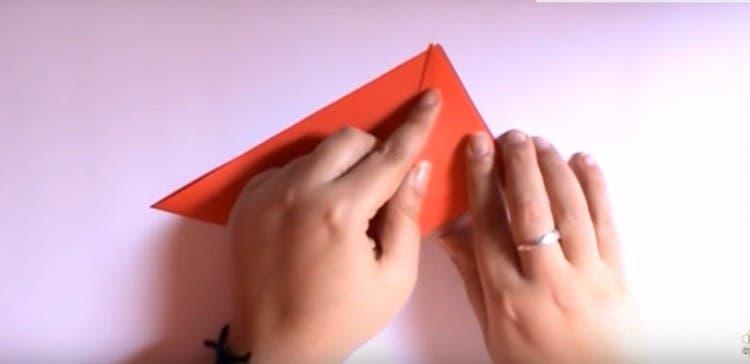 flor-de-papel-para-decorar10