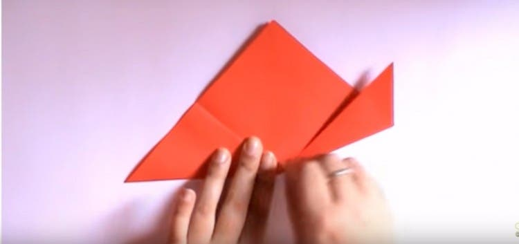 flor-de-papel-para-decorar11