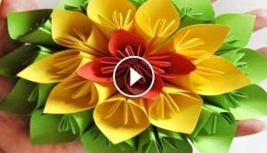 flor-de-papel-para-decorar20