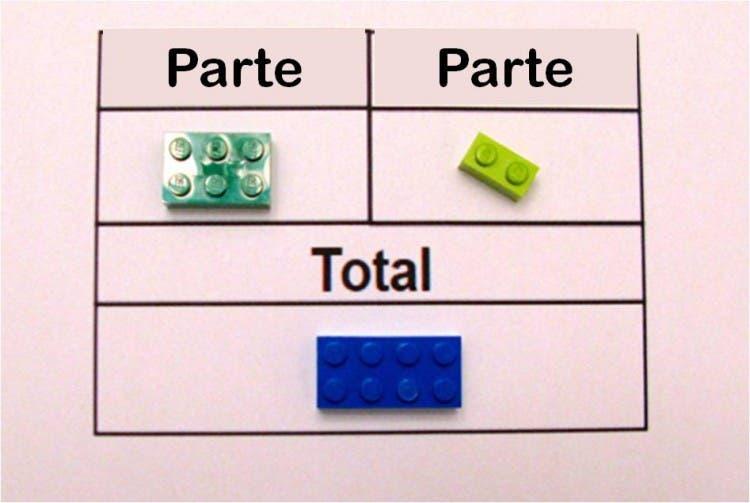 matematicas-con-legos-1