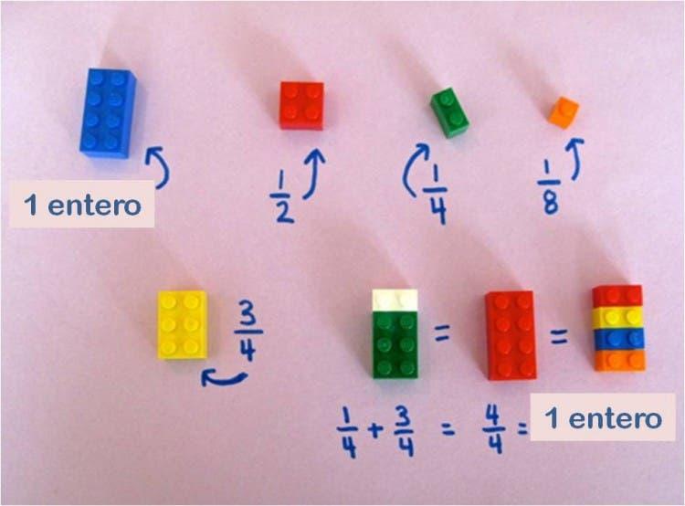 matematicas-con-legos-2