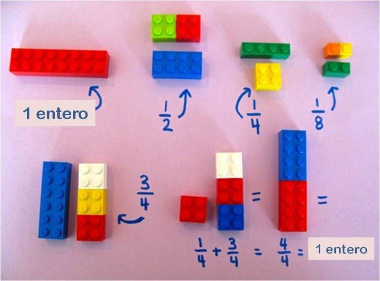 matematicas-con-legos-3