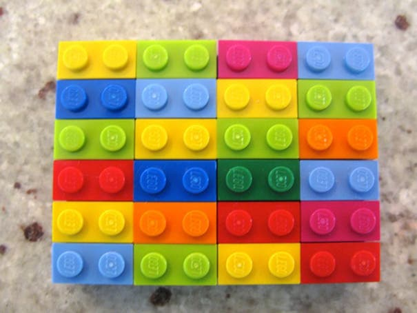 matematicas-con-legos-7