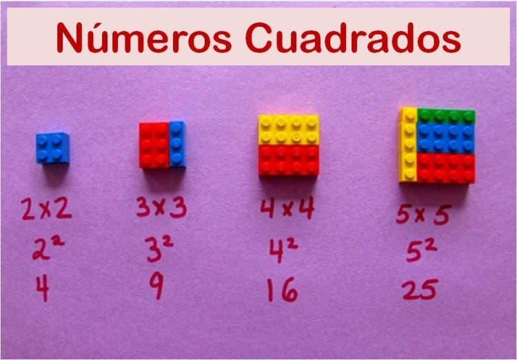 matematicas-con-legos-8