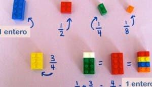 matematicas-con-legos-portada