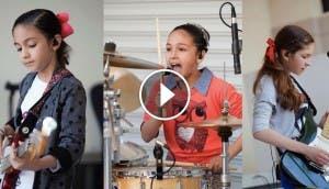 musica-ninas-mexicanas