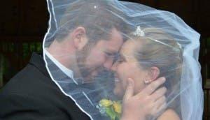 novia-amnesia-boda-portada