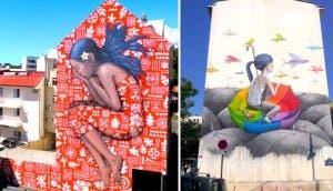 obras-arte-grafitis