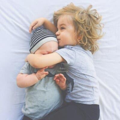 orden-nacimiento-hermanos-2