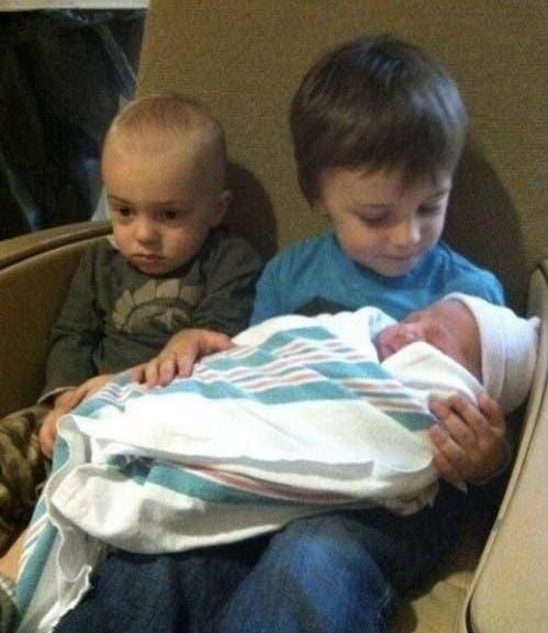 orden-nacimiento-hermanos-8