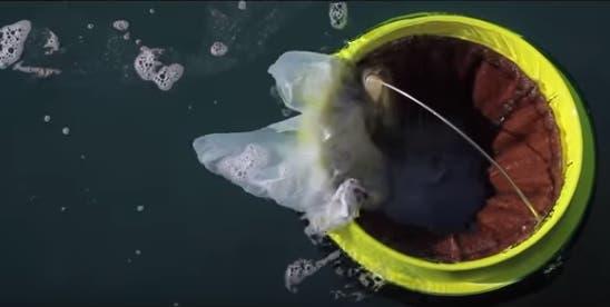 papelera-flotante-para-limpiar-el-mar11
