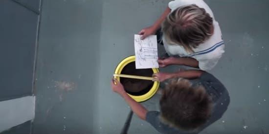 papelera-flotante-para-limpiar-el-mar14