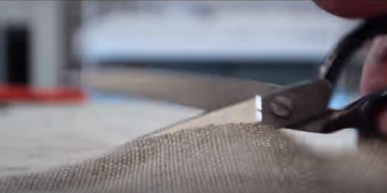 papelera-flotante-para-limpiar-el-mar17