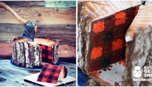 pastel-para-lenador1 - copia