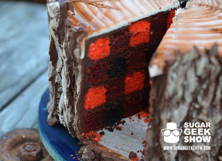 pastel-para-lenador3