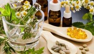 plantas-medicinales-propiedades1 - copia