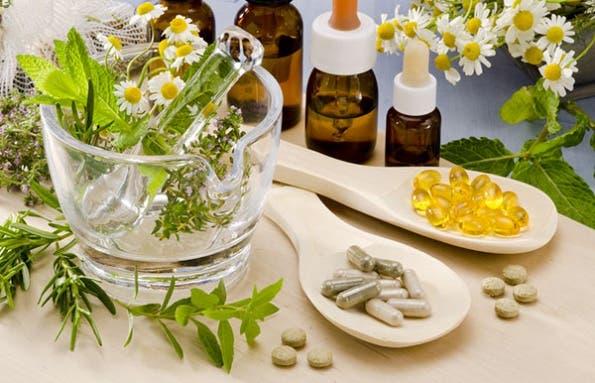 plantas-medicinales-propiedades1