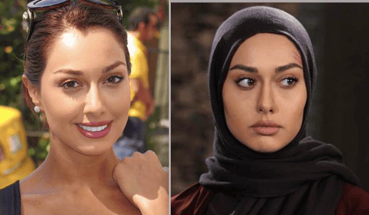 protesta-uso-de-hijab-11