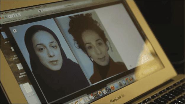 protesta-uso-de-hijab-5