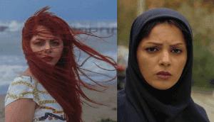protesta-uso-de-hijab-8