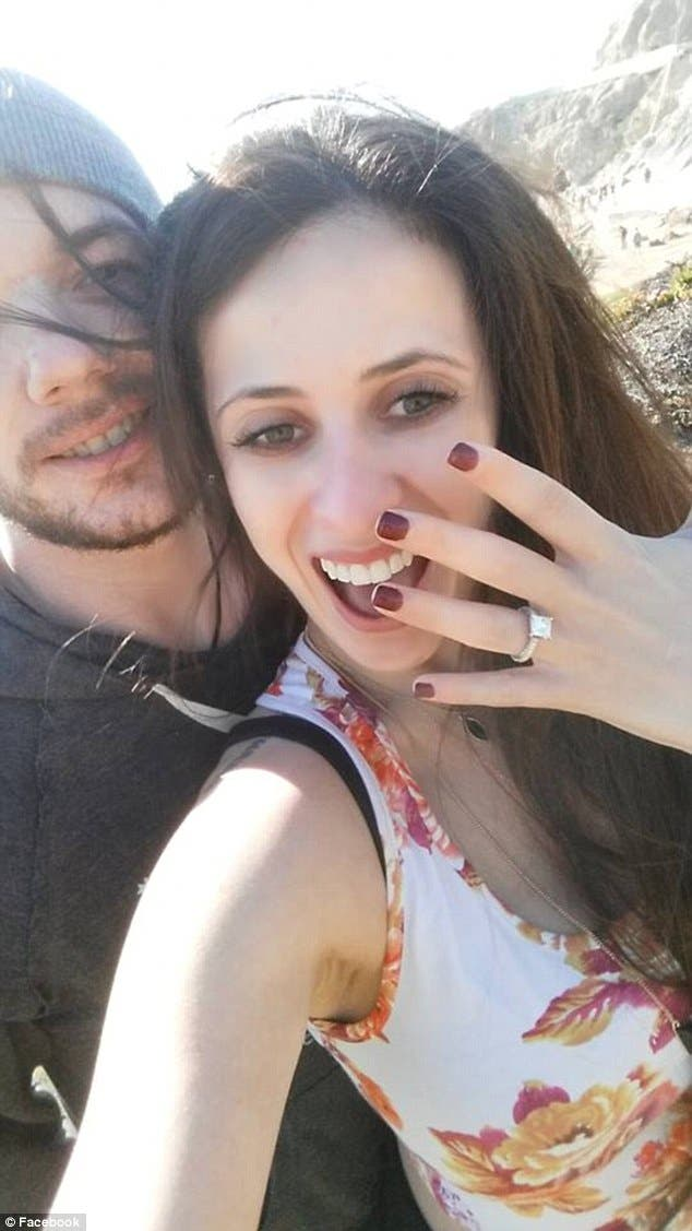 razones-para-amar-a-mi-esposa-2