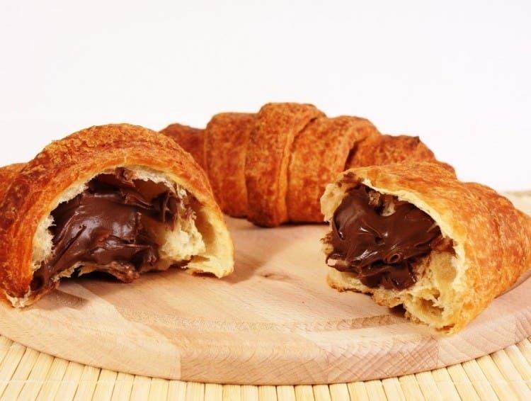 receta-croissants-rellenos-de-nutella6