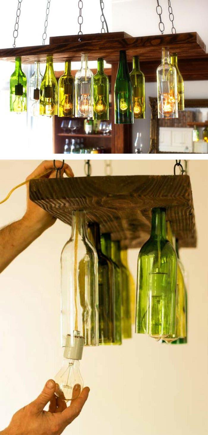 recicla utensilios de cocina 11