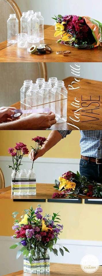reciclar botellas 18