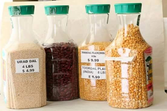 reciclar botellas 9