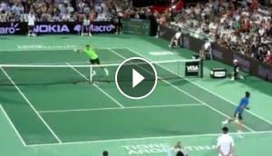roger-federer-tweener-doble-2012
