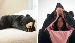 saco-dormir-oso