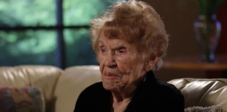 se-reencuentra-con-su-hija-77-anos-despues1