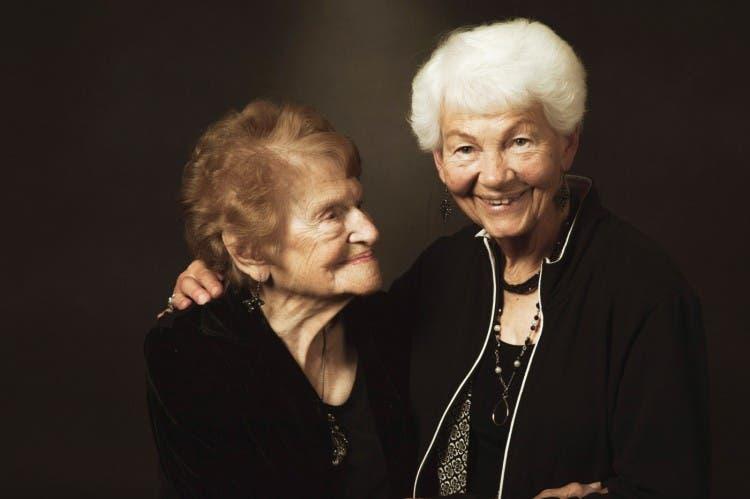 se-reencuentra-con-su-hija-77-anos-despues10