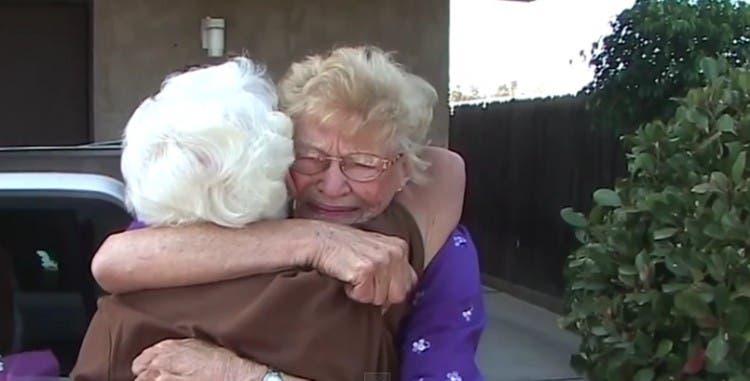 se-reencuentra-con-su-hija-77-anos-despues3