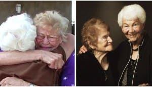 se-reencuentra-con-su-hija-77-anos-despues3 - copia