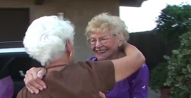 se-reencuentra-con-su-hija-77-anos-despues4
