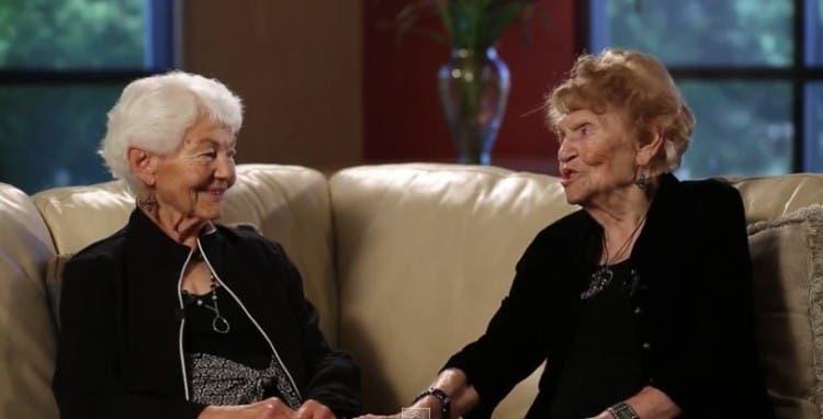 se-reencuentra-con-su-hija-77-anos-despues6