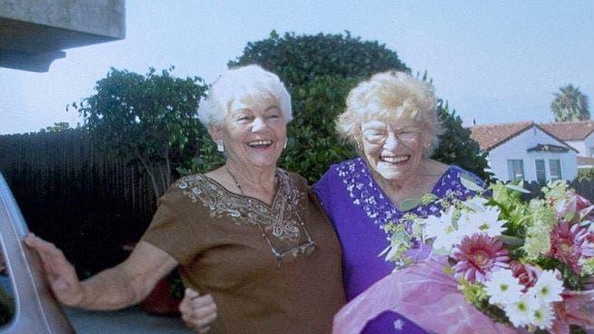 se-reencuentra-con-su-hija-77-anos-despues8