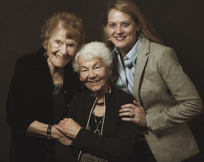 se-reencuentra-con-su-hija-77-anos-despues9