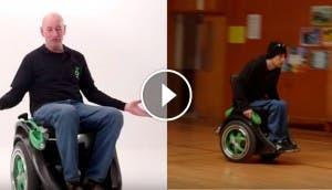 silla-de-ruedas-ogo