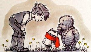 star-wars-winnie-the-pooh