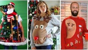 sweaters-extranos-de-navidad12 - copia