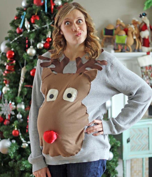 sweaters-extranos-de-navidad12