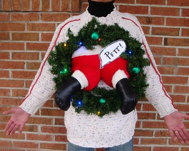sweaters-extranos-de-navidad14