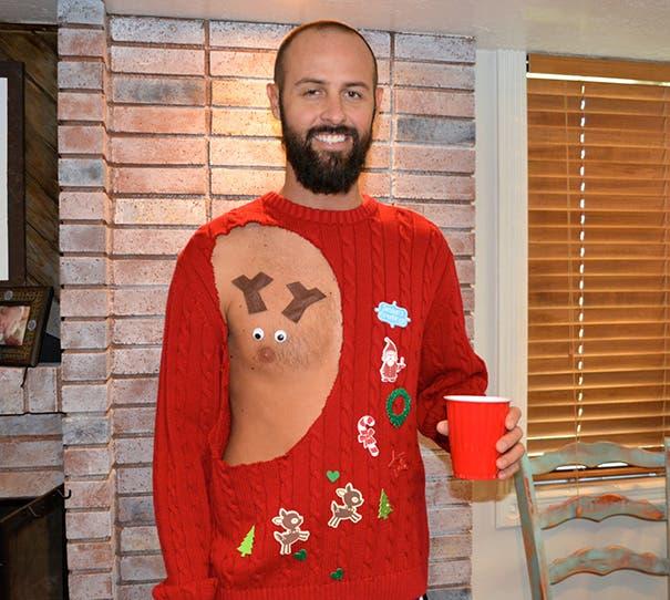 sweaters-extranos-de-navidad15