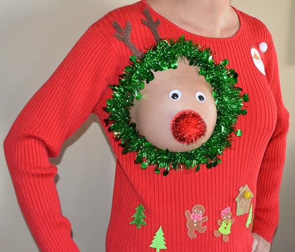 sweaters-extranos-de-navidad2