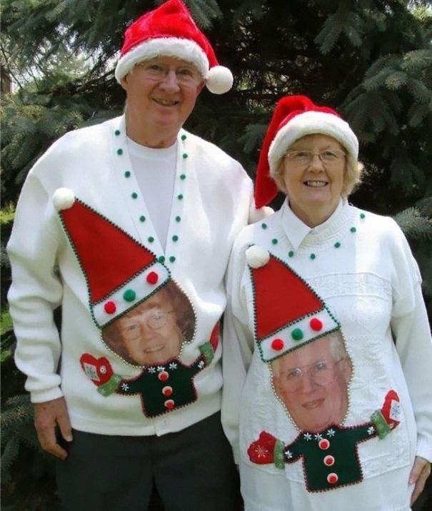 sweaters-extranos-de-navidad3