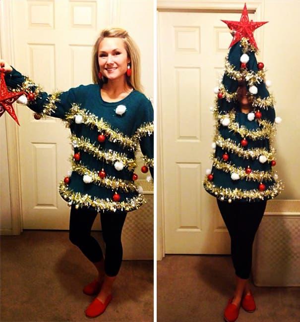 sweaters-extranos-de-navidad4